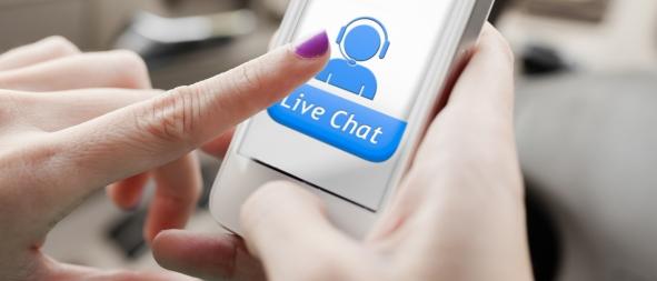 puhelin_chat